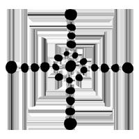 Udo Schroeter logo